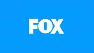 Assistir → FOX Online