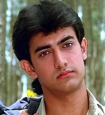 Aamir Khan pictures