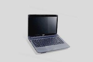 Laptop Bekas dengan lisensi windows 7
