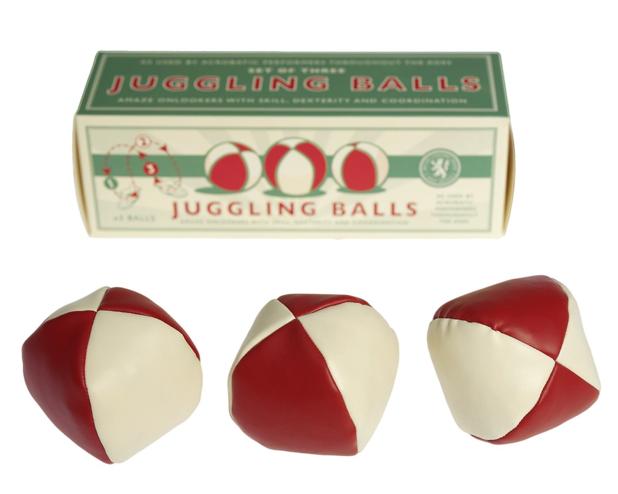 https://www.shabby-style.de/jonglierball-set