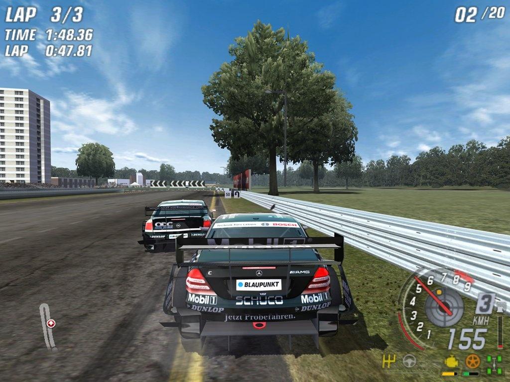 download free games compressed for pc toca race driver 3 download. Black Bedroom Furniture Sets. Home Design Ideas