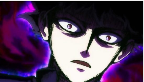 Download Anime Mob Psycho 100 Episode 3 Subtitle Indonesia