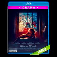 La rueda de la maravilla (2017) BRRip 1080p Audio Ingles 5.1 Subtitulada