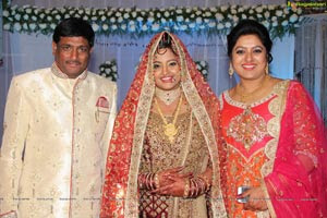 sana-daughter-tabasum-wedding3t