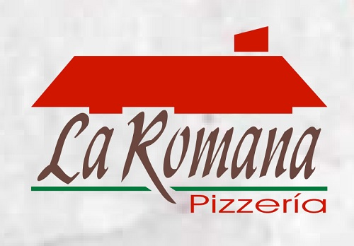 Restaurantes Comida Rapida
