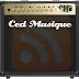 Ced Musique - Épisode 19 - Hors Série - 02