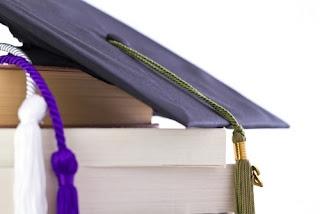 вступ до диплома