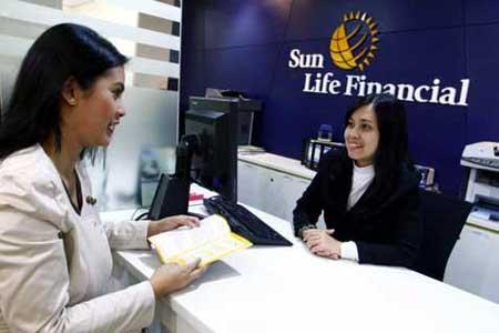 Cara Komplain ke Asuransi Sun Life Financial