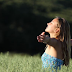 Lung-Loving Strategies for Healthy Breathing