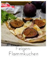 https://honeyani85.blogspot.de/2017/09/Flammkuchen-Feige-Ziegenkaese-Apfel-Zimt.html