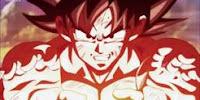 Dragon Ball Super Episode 131 English Subbed [END]