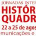 Participação dos Pesquisadores e Pesquisadoras da ASPAS nas 4as Jornadas Internacionais de Histórias em Quadrinhos