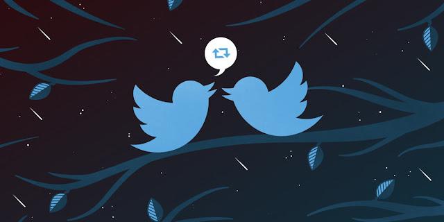 ميزة جديدة من تويتر لمستخدميها