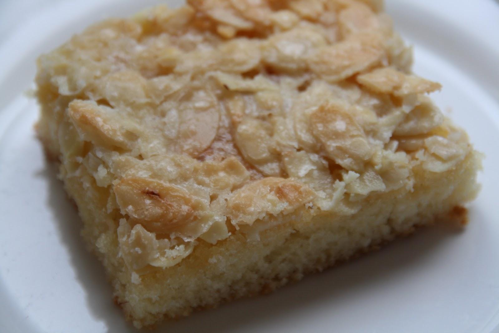 butterkuchen vom blech
