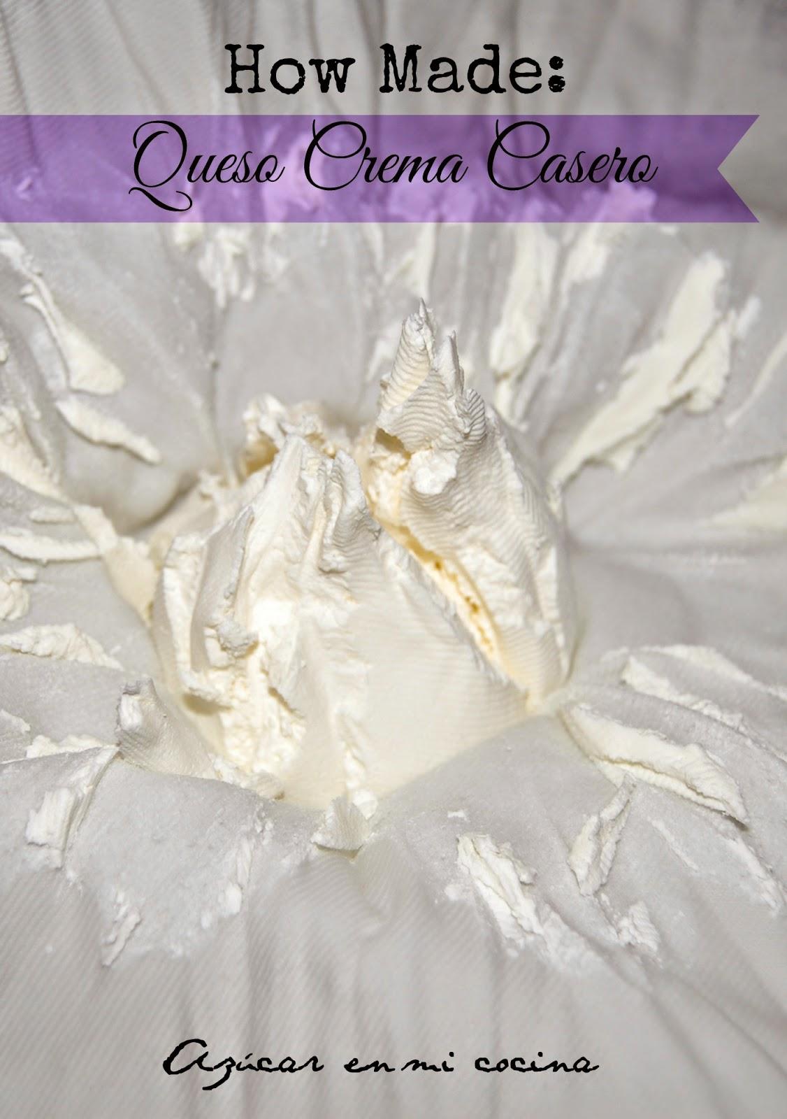 http://azucarenmicocina.blogspot.com.es/2015/03/how-made-queso-crema-casero-el.html