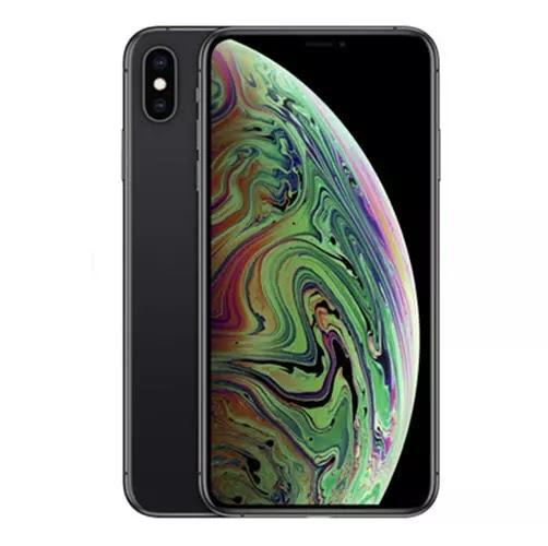 e044ae2a0 سعر هاتف iPhone XS Max بقطر