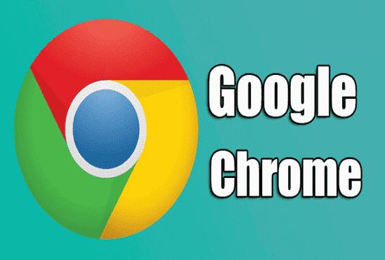 تحميل جوجل كروم Google Chrome 85.0.4183.121 عربى اوفلاين اخر اصدار محدث دائما