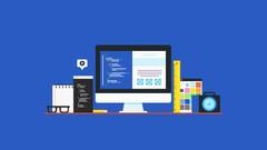Mastering Modern Web Development Using React