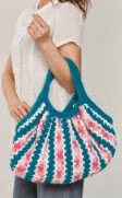 http://gosyo.co.jp/english/pattern/eHTML/ePDF/1108/1w/211s-19_Ami_Cotton_Purse.pdf