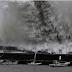 6 Maut Dalam Ribut Taufan Jebi Di Osaka Japan