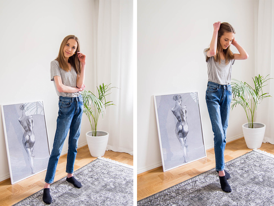 lala-brand-helsinki-denim-from-finland-independent-scandinavian-fashion