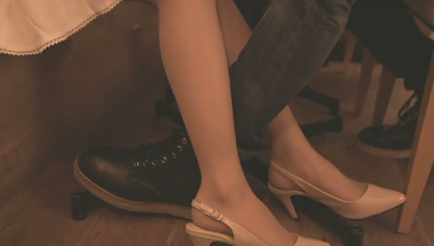 Kuzu no Honkai [Live Action] Episode 03 Subtitle Indonesia