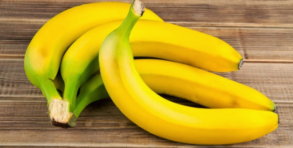 Banana Benefits | For Health and Disease Treatment