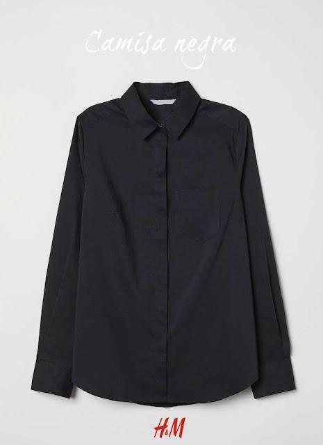 camisa-negra