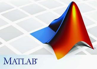 matlab r2011a ubuntu
