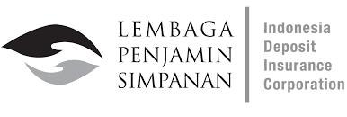 Job Iklan Loker Jakarta LPS Lulusan D3,S1 di Lembaga Penjamin Simpanan