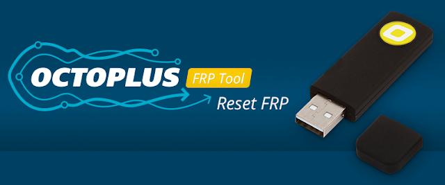 octoplus Octoplus FRP Tool v.1.0.1 Full Cracked 100% Working Free Download Jailbreak