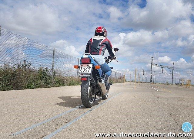Paralelas-examen-moto-A2