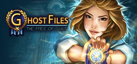 Download Game Ghost Files: The Face of Guilt