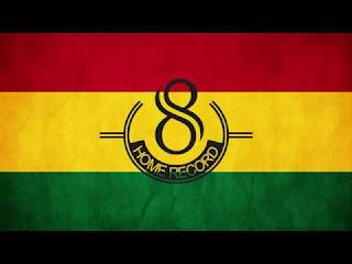 Fahmi Aziz - Penyiar Radio (Versi Reggae)