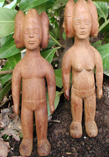 RETOUR D'AFFECTION 100000