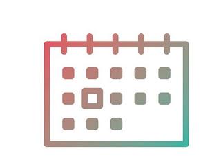 Cara Memasang Spiral Binding Untuk Kalender