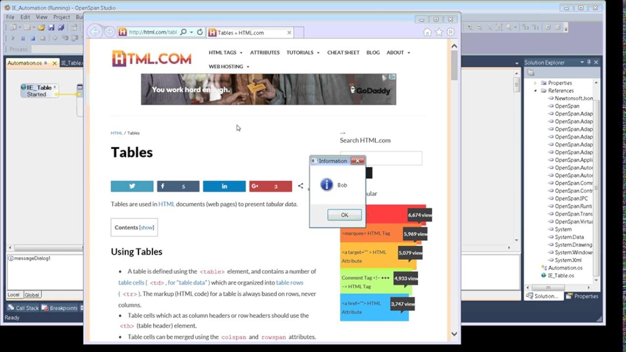 Dotnetnuke tutorial for beginners pdf images any tutorial examples pega tutorial for beginners image collections any tutorial examples pega tutorial scribd india pega tutorial pega baditri Choice Image