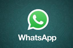 Cara Agar Foto dan Video WhatsApp Tidak Tersimpan di Galeri