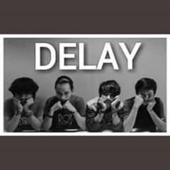 Download Lagu Delay Band Terbaru