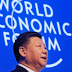 Davos World Economic Forum: Xi Jinping defends free trade, makes case for Chinese leadership