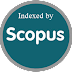 Scopus Indexed Journals - E -