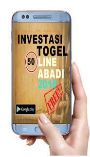 Cara Hemat Main Sistem Investasi Togel 2d,Investasi Togel Terbaik