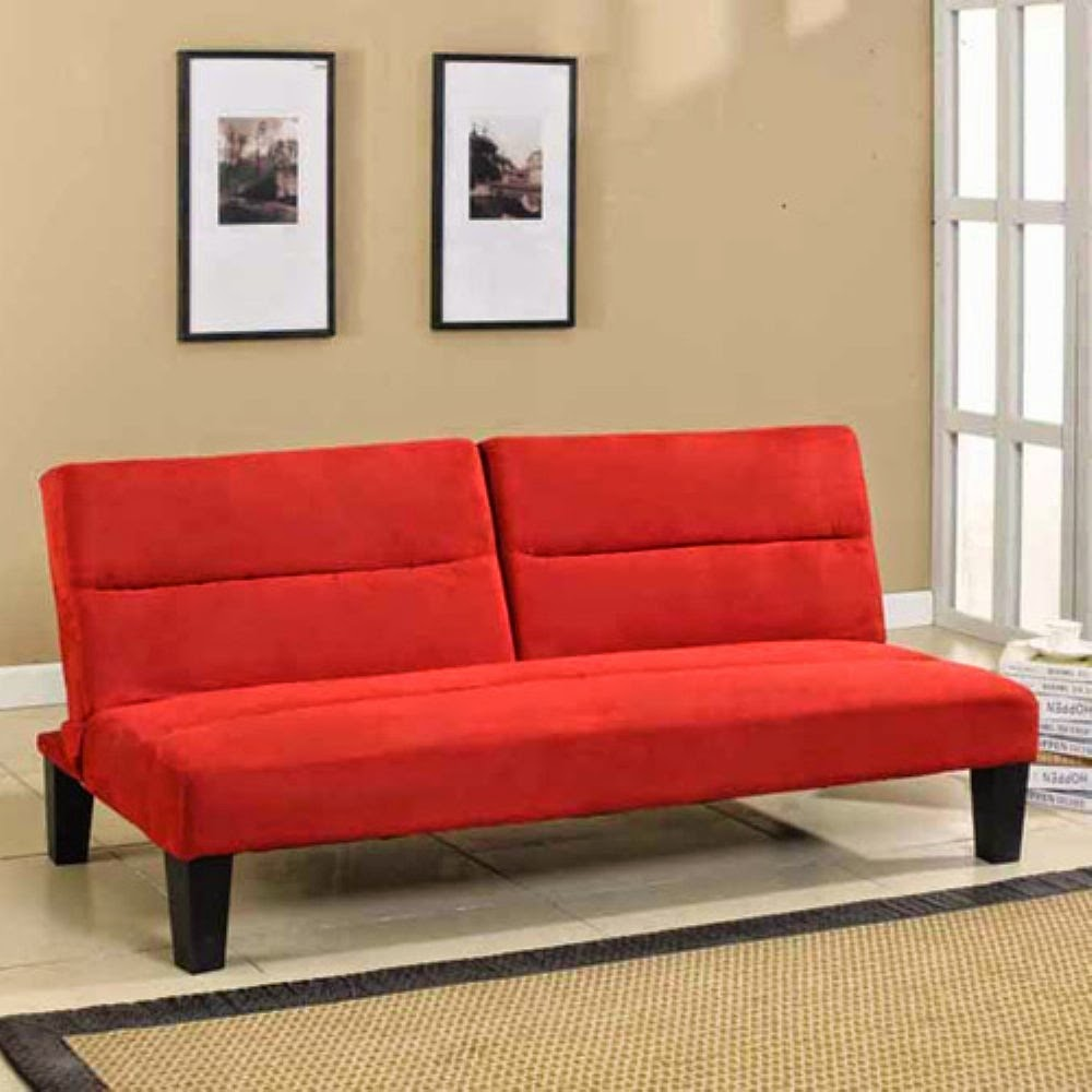 Convertible sofa for Divan convertible