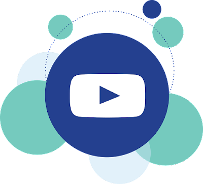Cara Mendapatkan Jutaan View di Video Youtube