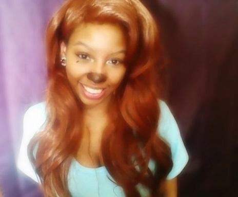 22+ Last Minute Halloween Costumes You Can Buy At a Thrift Store disney goofy movie roxanne