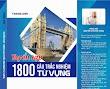 [PDF] Tải sách 1800 Câu Trắc Nghiệm Từ Vựng - Trang Anh