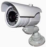 اضافة كاميرا مراقبة(لعبة) لمدونتك