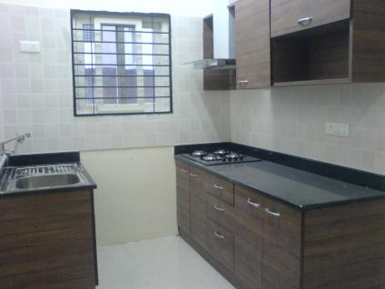 Maxus Homes Flats In Mumbai 1 Rk Flat In Vasai