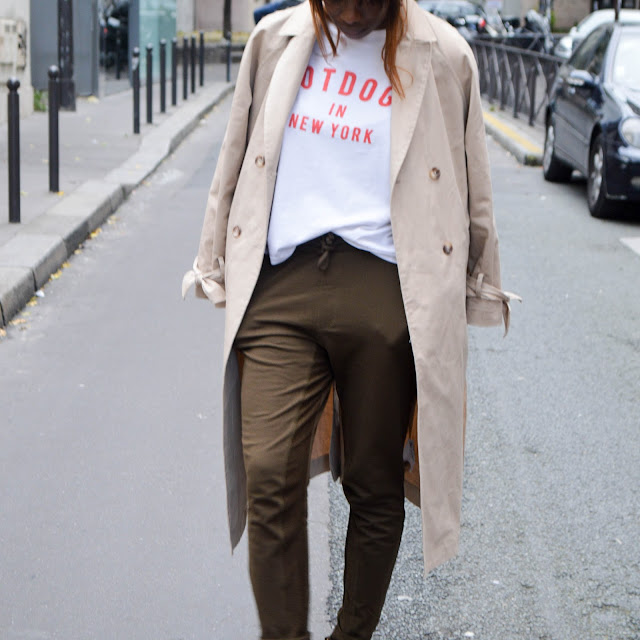 Blog_mode_Paris_Jam_and_style