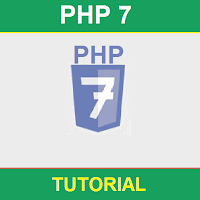 [Apps] PHP 7 Tutorial
